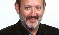 ITW Benoît Sokal