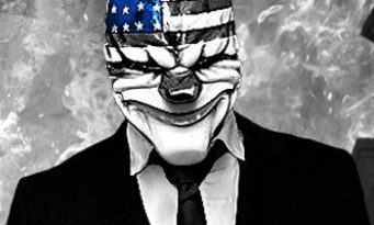 Test Payday 2 sur PS3