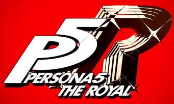Persona 5 Royal : bonne nouvelle, le jeu se vend plus que bien en Europe et aux USA
