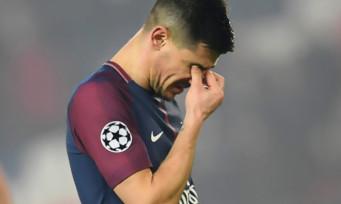 PES 2019 : il va falloir faire sans la Ligue des Champions