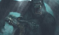 Le second effet King Kong