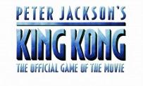 Test King Kong