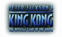 4,5 millions pour King Kong