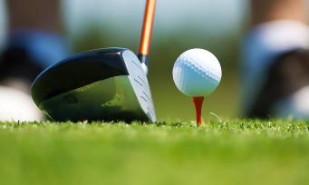 PGA Tour 2K21 : le jeu est un carton avec 2,6 millions de ventes, 2K Games sort le champagne