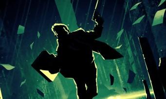Phantom Doctrine : la date de sortie dévoilée via un trailer qui nous plonge en pleine Guerre froide