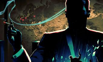 Phantom Doctrine : on a joué à ce XCOM-like en pleine guerre froide, nos chaudes impressions