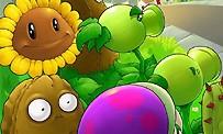 Plants vs. Zombies 2 annoncé pour 2013 !