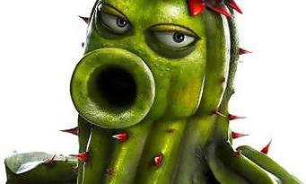 Plants vs. Zombies Garden Warfare : les astuces et succès pour avoir la main verte