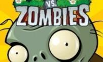 Plants vs. Zombies à prix réduit