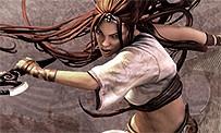 PlayStation All-Stars Battle Royale affronte le Tokyo Game Show 2012 en vidéo