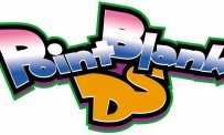 Namco annonce Point Blank sur DS