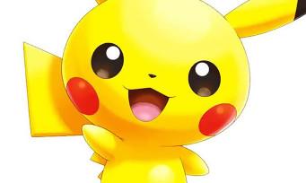 Pokéland : le nouveau jeu mobile qui marche sur les pas de Pokémon GO