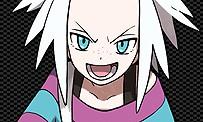 Pokémon Black and White 2 : un trailer du dessin-animé !