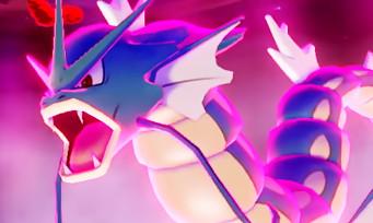Pokémon Épée & Bouclier : un gros trailer fait le tour du jeu et ça s'annonce sacrément complet