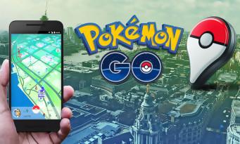 Pokémon GO : il sera bientôt plus facile de capturer des Pokémon rares !