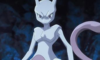 Pokémon GO : les Pokémon légendaires font enfin leur entrée en vidéo