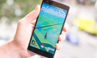 Nintendo : le nouveau Président veut que le mobile rapporte un milliard d'euros