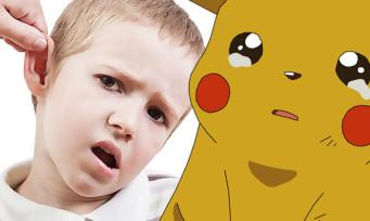 Pokémon GO : Niantic condamné à rembourser les joueurs, voilà pourquoi