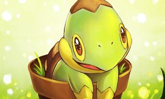 Pokémon GO : la quatrième génération arrive, un artwork qui fait plaisir