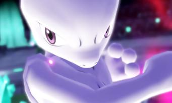 Pokémon Let's Go Pikachu & Evoli : Nintendo nous explique comment être un bon dresseur