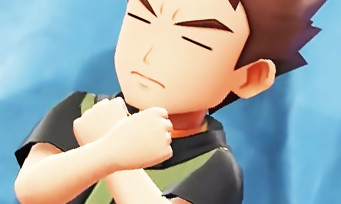 Pokémon Let's Go Pikachu & Evoli : des tutoriels vidéos pour devenir le meilleur dresseur