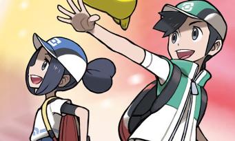 Pokémon Masters : la date de sortie a fuité sur l'App Store, 6 trailers qui font le tour du jeu