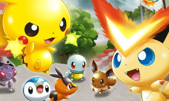 Pokémon Rumble World : les astuces et cheat codes pour tricher