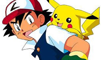 Pokémon X et Y : un remix du générique Pokémon en vidéo