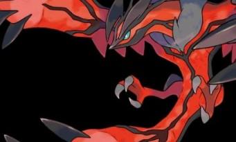 2DS : les deux bundles Pokémon X & Y confirmés aux Etats-Unis