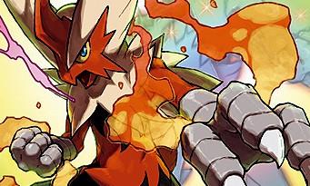 Pokémon X et Y : la pub américaine qui vend du rêve
