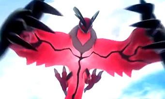 Pokémon X et Y : découvrez les méga-évolutions en images