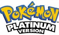Pokémon Platine : les premières images