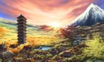 Pokemon Or & Argent : des images