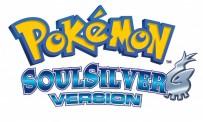 Pokémon Or & Argent paradent en images