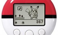 Les nouveaux Pokemon DS en vidéo