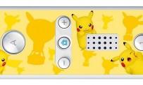 PokéPark Wii annoncé en Europe