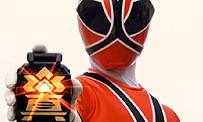 Power rangers super samurai les astuces - Jeux de power rangers super samurai ...
