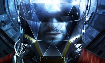 """Prey : une version en réalité virtuelle à venir ? Un """"Prey VR"""" aperçu"""