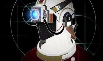 PREY : un speedrunner arrive à terminer le jeu en moins de 20 min, la vidéo !