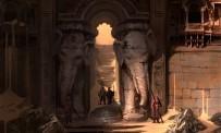 Test Prince of Persia Les Sables Oubliés PS3 X360