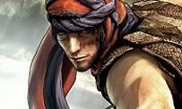 Prince of Persia : une première image du prochain épisode ?