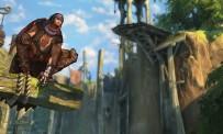 Prince of Persia - Dev Diary #04