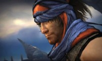 Prince of Persia - The World