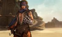 Prince of Persia - Dev Diary #03