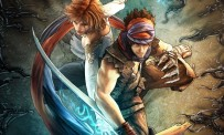 Test Prince of Persia