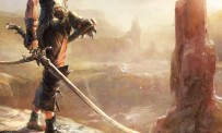 Un pack collector pour Prince of Persia