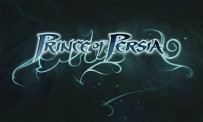 Prince of Persia : Prodigy en images