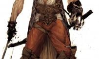 Prince of Persia : le contenu repouss