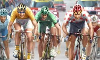 Pro Cycling Manager : Saison 2008 imag