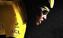 Pro Cycling Manager 2012 : le premier trailer